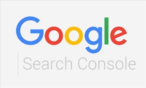 Google Search Console- Công cụ SEO hàng đầu