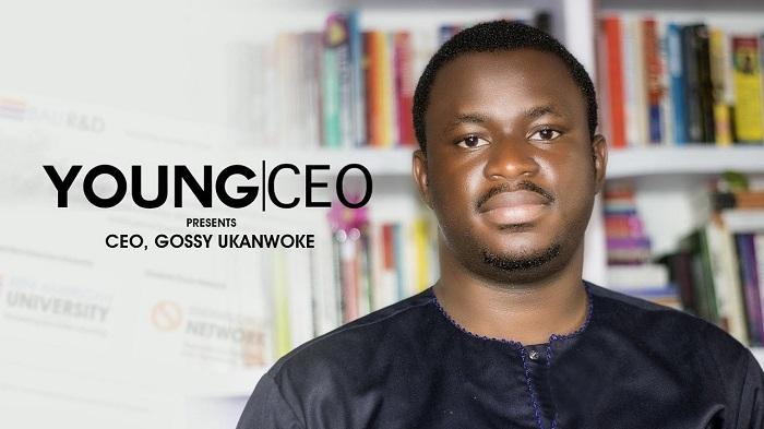 """Mark Zuckerberg"" của Nigeria"