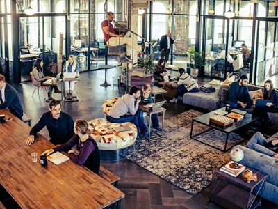 coworking-space1