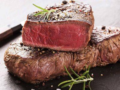 Beefsteak - món ăn chinh phục mọi thực khách khó tính nhất