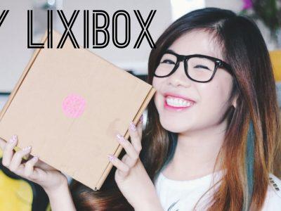 Sản phẩm Lixibox
