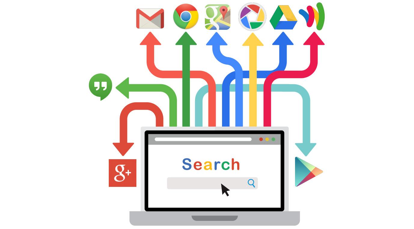 công cụ tìm kiếm